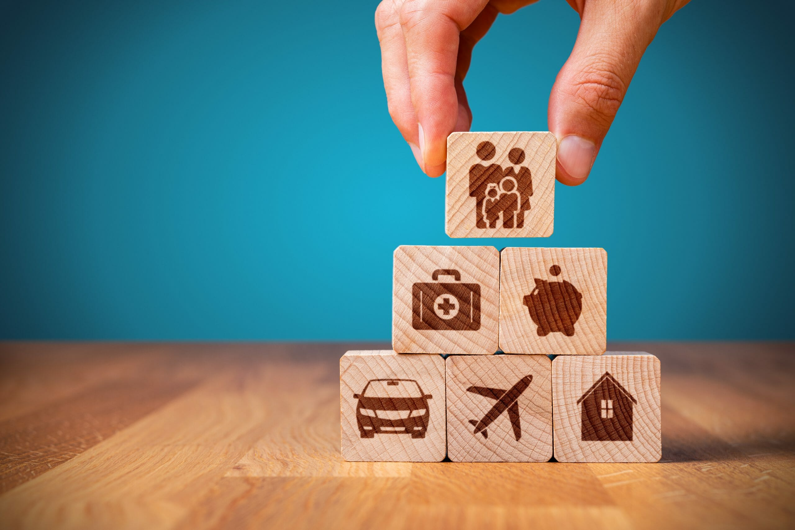 Six Steps for Citizen-Centric Experiences in the Expectation Economy
