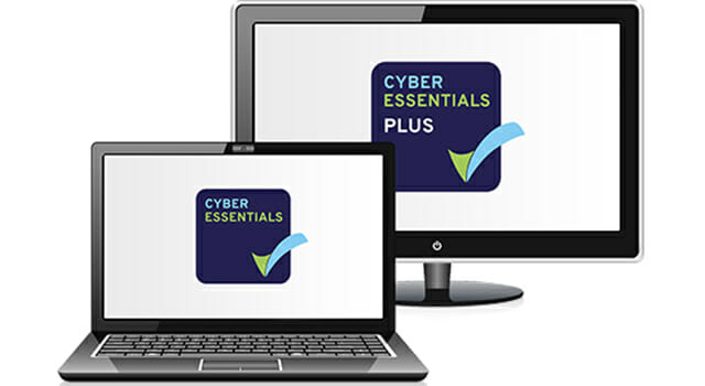 CW Squared awarded the Cyber Essentials accreditation