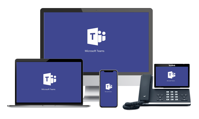 Simplify Your Business Processes Utilising Integrated Enterprise Telephony