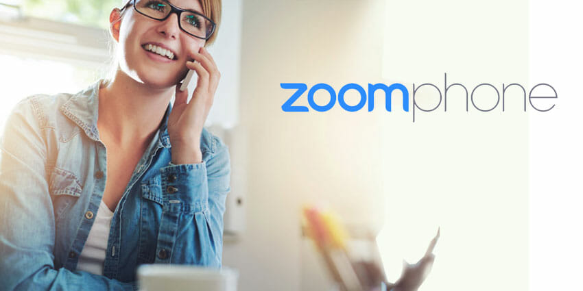 CW Squared extends its portfolio with Zoom Phone