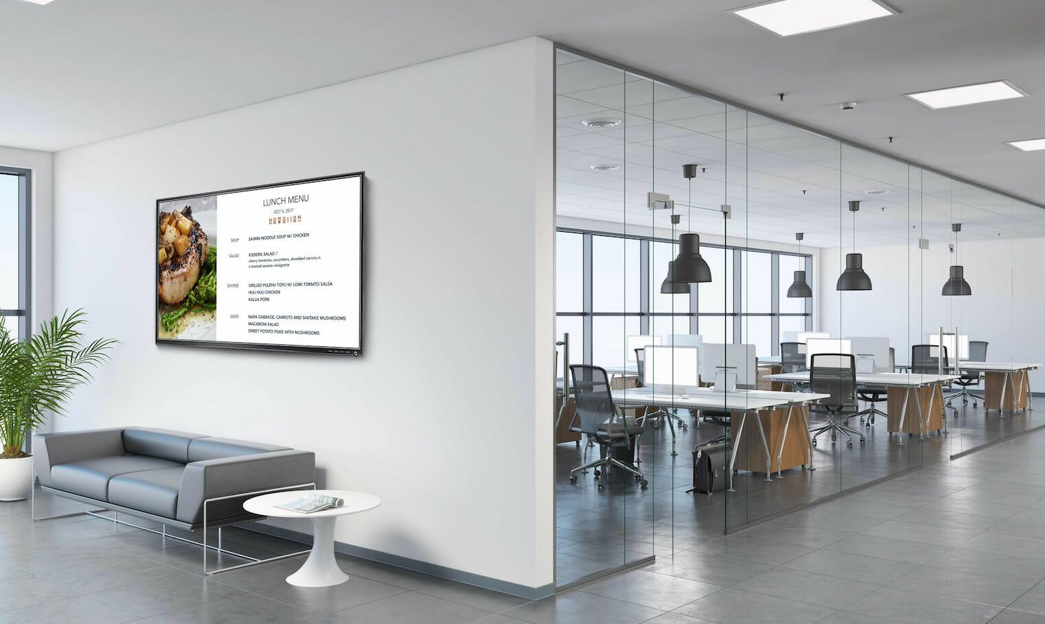 Zoom Rooms now part of CW Squared portfolio