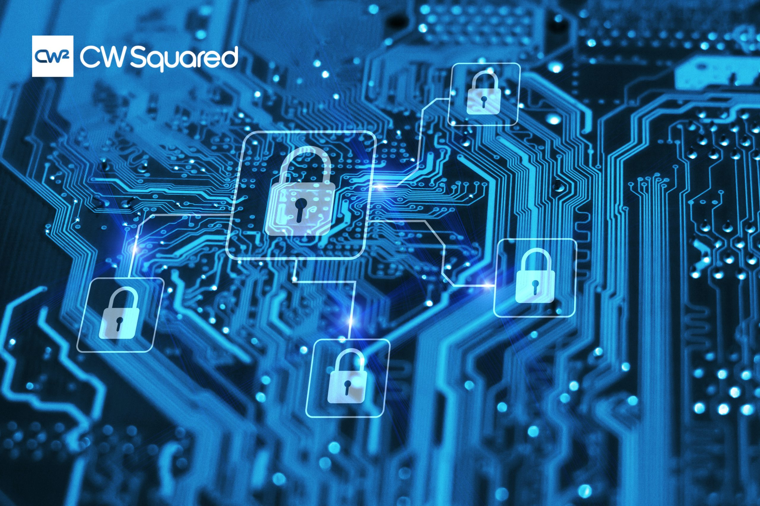 Using digital identities to secure communications